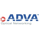 ADVA Optical Networking Wins Prize for Best Energy Efficiency at SDN NFV World Congress