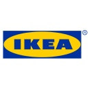 IKEA Grand Prairie To Open On December 13, 2017