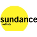 Sundance Institute Deepens Artist Development Programs in Eight U.S. Cities With Renewed Knight Foundation Support