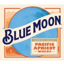 Up next for Blue Moon: Pacific Apricot Wheat