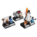 LEGO® Women of NASA Launches November 1st