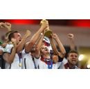 FIFA Council confirms contributions for FIFA World Cup participants