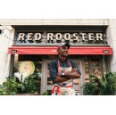 PBS and VOX Media's EATER Announce New Series Hosted by Chef Marcus Samuelsson - No Passport Required