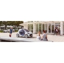 car2go publishes white paper on autonomous, fully electric carsharing