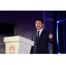 Huawei Announces New OpenLab in Malaysia to Drive Digital Transformation in APAC