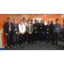 easyJet welcomes engineering apprentices after record number of applications