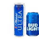 Michelob Ultra's Runaway Success Exposes Bud Light's Struggle