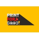 "Kodak's ""Print for Good"" Campaign Makes a Global Impact on Literacy by Putting Books into the Hands of Thousands of Children"