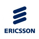 Ericsson files landmark 5G patent application