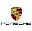 Axel Springer and Porsche to set up joint start-up accelerator