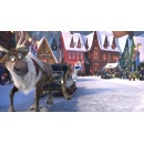 Olaf's Frozen Adventure to air on Sky Cinema exclusively this Christmas