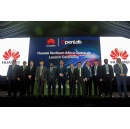 Huawei Announces New OpenLab in Cairo to Build ICT Ecosystem in Northern Africa