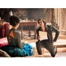 Virgin TV 'shakes up Shakespeare' with new exclusive Will