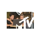 "MTV Unveils Provocative New Season Of ""Catfish: The TV Show"""
