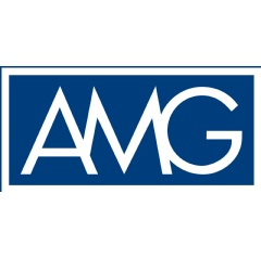 AMG Advanced Metallurgical Group N.V. Approves Expansion of Lithium and Tantalum Operations in Brazil