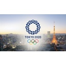 Tokyo 2020 to organise innovative and engaging Games