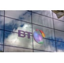 BT and Sky agree supply of market-leading TV channels on each other's platforms