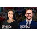 Carlson Rezidor Hotel Group adds new Business Development Leaders in Italy & UK