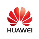 Huawei Becomes Only SD-WAN Solution Provider to Pass Strict EANTC Testing Process