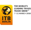 ITB Berlin in real time: Researching, filming, blogging at the 'young press' workshop