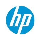 HP Expands its Elite Point-of-Sale Portfolio to Provide Retailers Greater Personalization and Choice