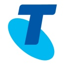 Telstra adds narrowband capability to Australia's leading IoT network