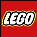 The LEGO Group partners with Tencent to empower Chinese children in the digital world