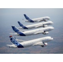 Airbus Commercial Aircraft delivers record performance