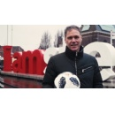 Van Basten: Together we can achieve the best for football