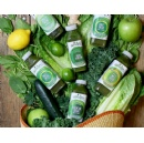 Say Hello to Green Juice on National Green Juice Day Jan. 26