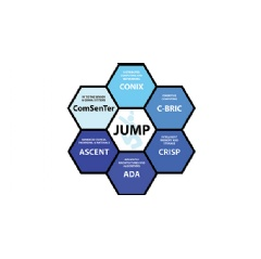 Joint University Microelectronics Program (JUMP)