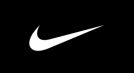 Nike just inked a big wind power deal in Texas