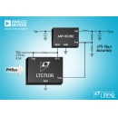 Control VOUT of Any DC/DC Regulator with a Serial PMBus Interface