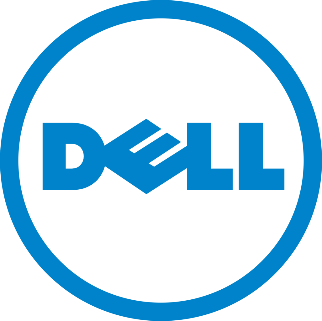 Dell Enhances Configurability, Performance and Ease of Use of Thin