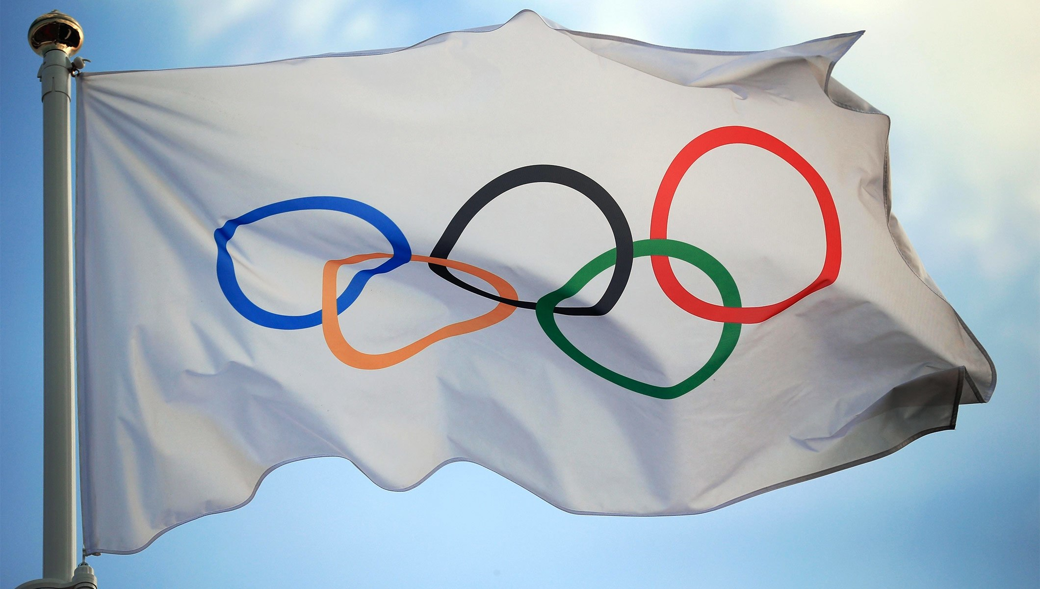 Russian Athletes Appeal Bans On Eve Of Winter Olympics