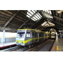 Voith receives order to modernize propulsion system of up to 27 light rail vehicles in Manila