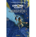 National Geographic Kids Dives into Fiction with New Imprint, New Book Series