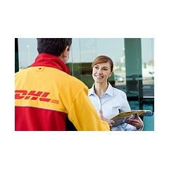 Top Employers Institute awarded its prestigious Top Employer Global to DHL after certifying the company's HR practices in 50 countries.