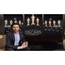 Sky Cinema the exclusive home of the 90th Oscars® in the UK and Ireland