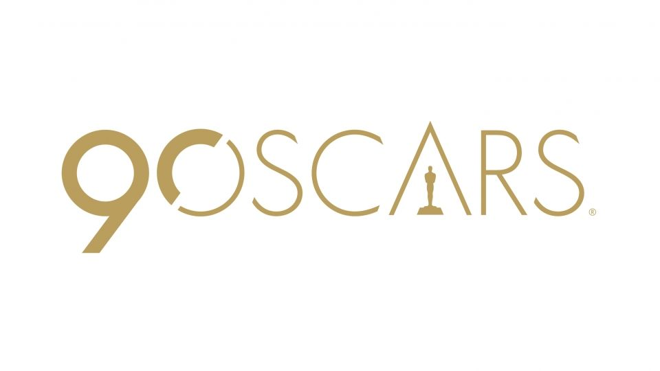 Keala Settle, Mary J. Blige, Common to perform at the Oscars