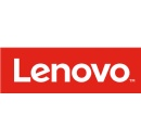Lenovo™ Sees Intelligence Transforming Everything at MWC 2018, from Devices to Data Center