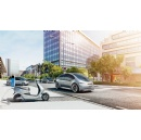 Bosch's electromobility strategy at a glance