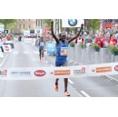Kiprop set to defend women's Vienna marathon title