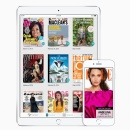 Apple to acquire digital magazine service Texture