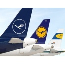 Lufthansa Group achieves best result in its history