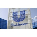 Building the Unilever of the Future