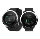 bPay and Suunto partner to meet growing demand for contactless payment timepieces