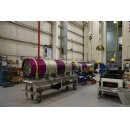 NASA to Launch Parachute Test off Virginia Coast March 27