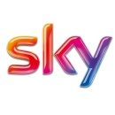 Sky releases Gender Pay Gap Report