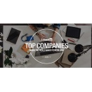 LinkedIn unveils third annual Top Companies list